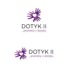 Dotyk II (nerealizováno)